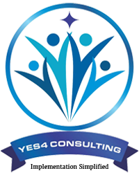 yes4consulting – yes4consulting